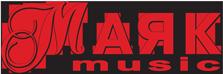 Интернет-магазин музыкальных инструментов MAYAK-MUSIC.COM.UA